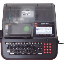 LM-550KP/PC